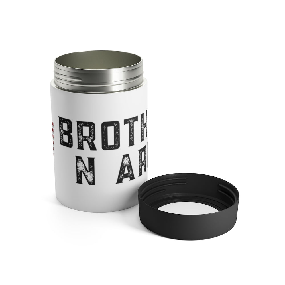 BNA Thermo Can Holder - The Brothers N Arms