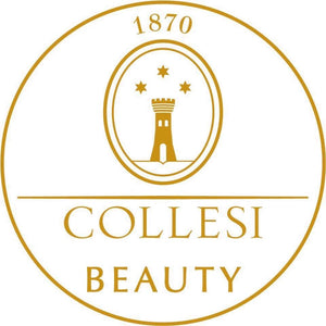 Collesi Beauty
