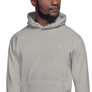 The only Hoodie you ever need