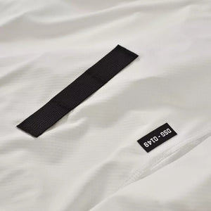 Hayato Ultra Dri-Fit Tech Shirt