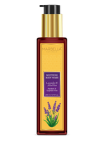 Soothing Body Wash - Lavender & AloeVera