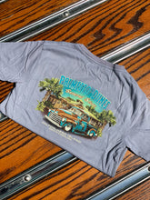 Load image into Gallery viewer, KIDS PDGS Front Porch T-Shirt