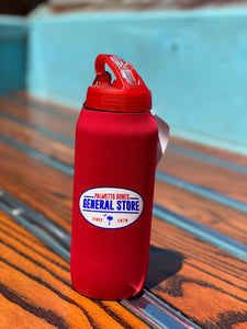 PDGS Water Bottle