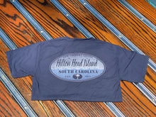 Load image into Gallery viewer, HHI Lowcountry Living T-Shirt