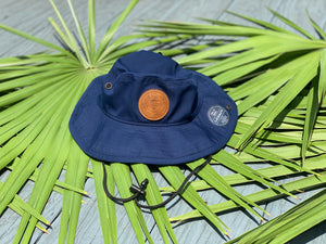 HHI Lowcountry Bucket Hat