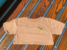 Load image into Gallery viewer, HHI Camo Dog T-Shirt