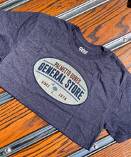 Load image into Gallery viewer, Palmetto Dunes General Store T-Shirt