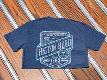 Load image into Gallery viewer, HHI Island Paradise T-Shirt