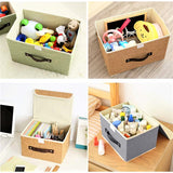Big Box Organizer