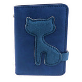 Card Holder - Cat