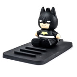 Batman Mobile Holder