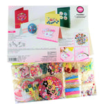 DIY Card Craft Kit