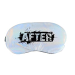 Eye Mask With Cooling Gel