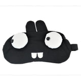 POP UP Eye Mask With Cooling Gel