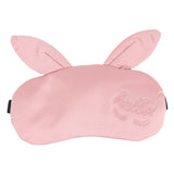 Hello Kitty Eye Mask