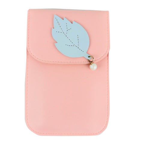 LEAF Mobile Sling Bag