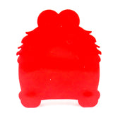 Mobile Holder 2D Red