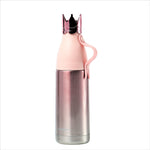 Thermos Stainless Steel Bottle