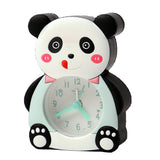 Mini Alarm Clock Panda
