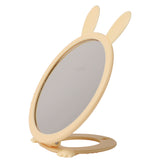 Beauty Mini Mirror