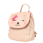 Cute Cat Bag
