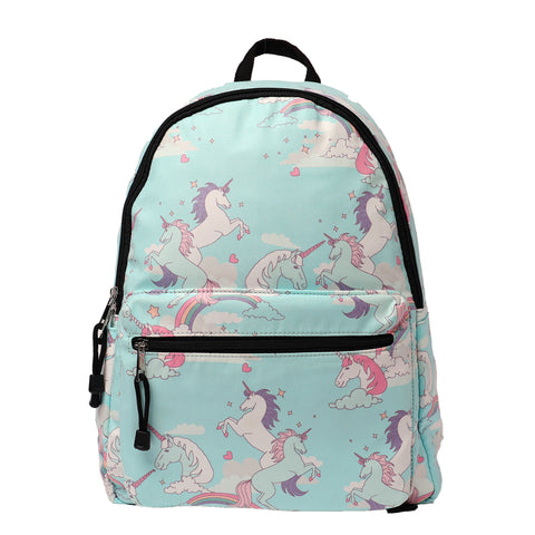 Unicorn Bag Pack