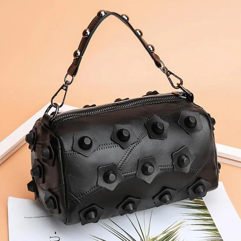 Women's Casual Handbag