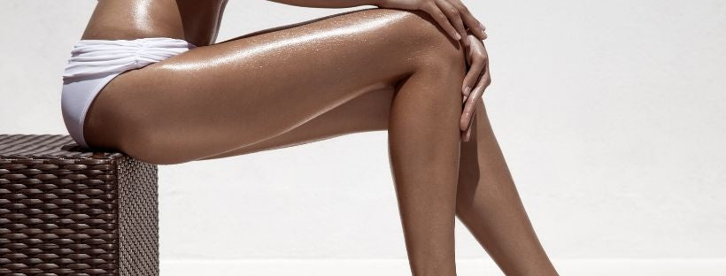 Solarium-Thessaloniki-Bodyshine-Tanning-Offer-Blog