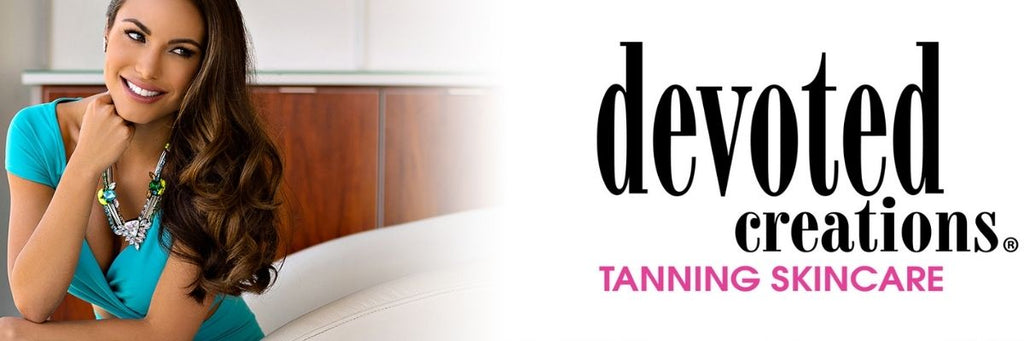 devoted_creations_tanning_lotions_κρεμες_μαυρισματος_bodyshine