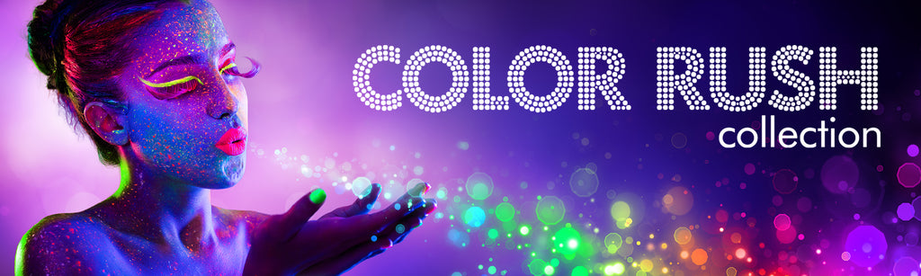 color_rush_banner_devoted-creations-tanning-lotions-bodyshine-solarium-thessaloniki