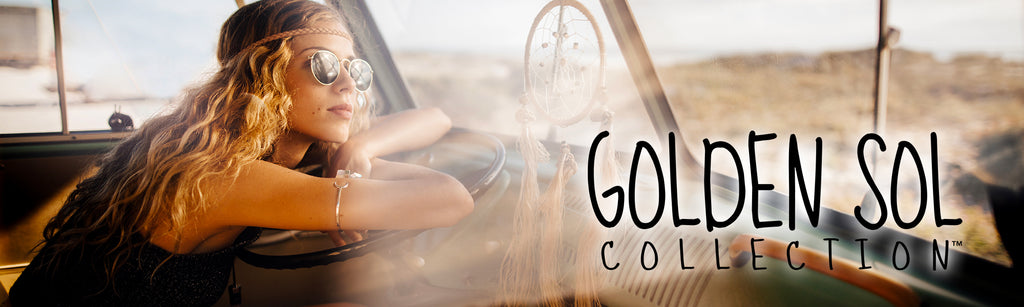 golden_sol_banner_devoted_creations_bodyshine_solarium_thessaloniki