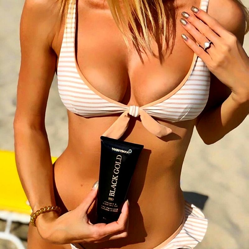 Black_Gold_999,9_Tannymaxx_Tanning_Lotion_Bodyshine_Greece