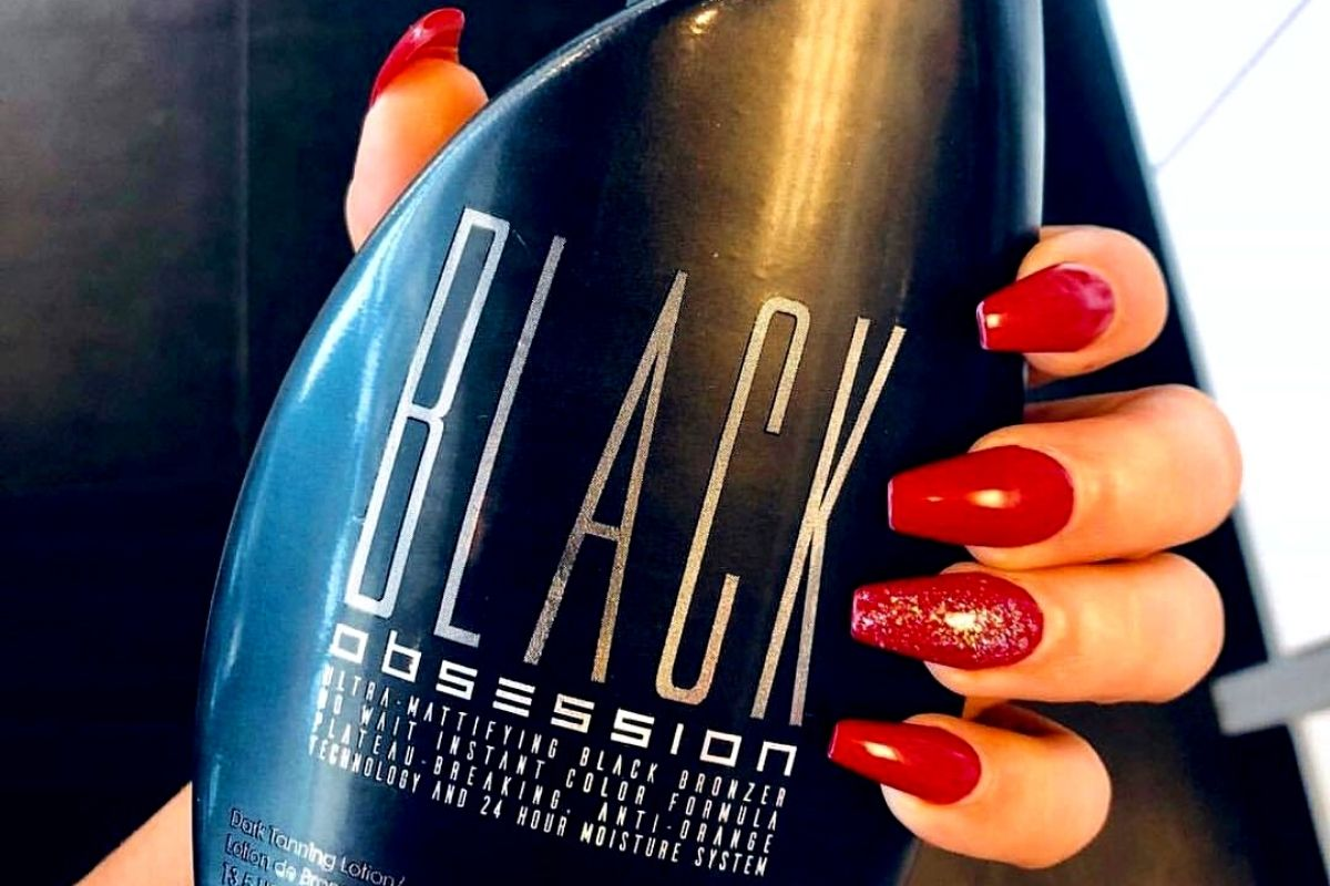 κρεμα_μαυρισματος_black_obsession_best_tanning_lotions