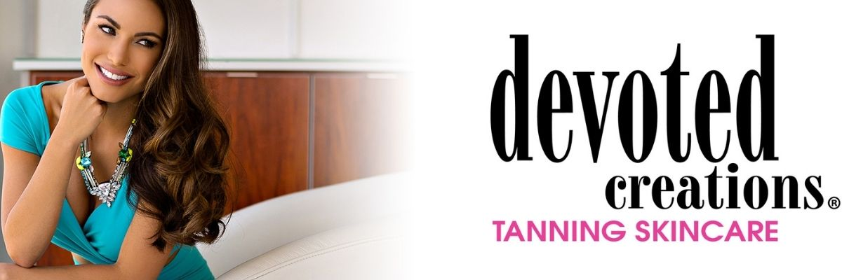 devoted_creations_tanning_skincare
