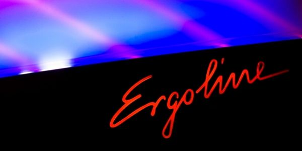 Ergoline-Tanning-Units-Sun-Beds-Solarium-Thessaloniki-Bodyshine