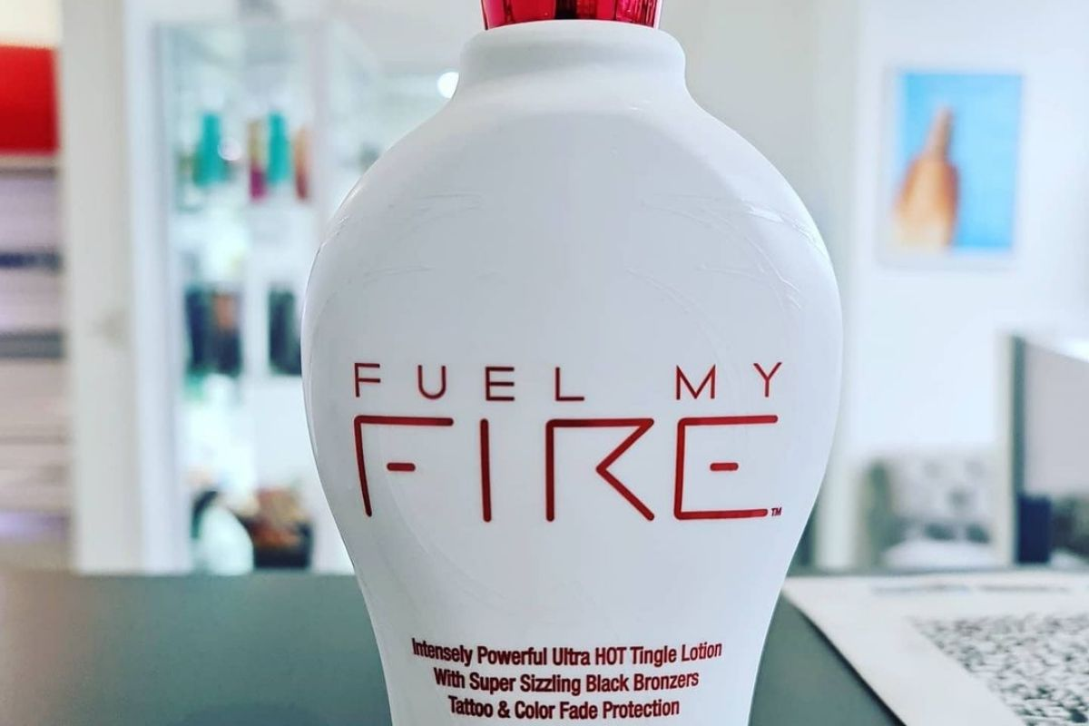 fuel_my_fire_tanning_lotion_devoted_creations_bodyshine