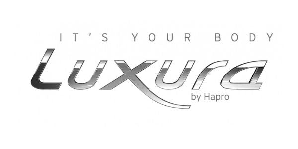 Hapro-Luxura-Tanning-Units-Sun-Beds-Solarium-Thessaloniki-Bodyshine