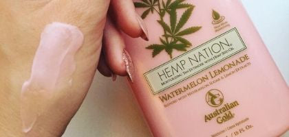 hemp-nation-tan-extender-bodyshine-solarium-thessaloniki