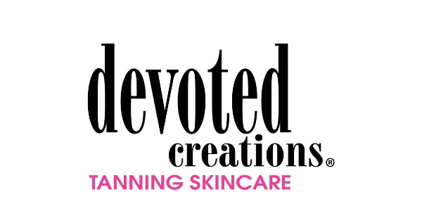 devoted-creations-bodyshine-solarium-thessaloniki