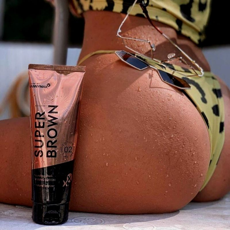 super_brown_tannymaxx_tanning_lotion_bodyshine_greece