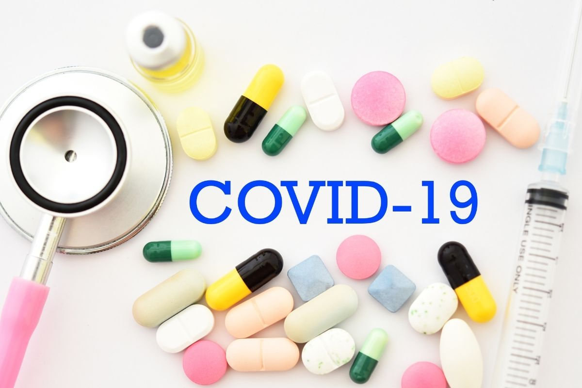 vitamin_d_against_covod_19_BENEFITS