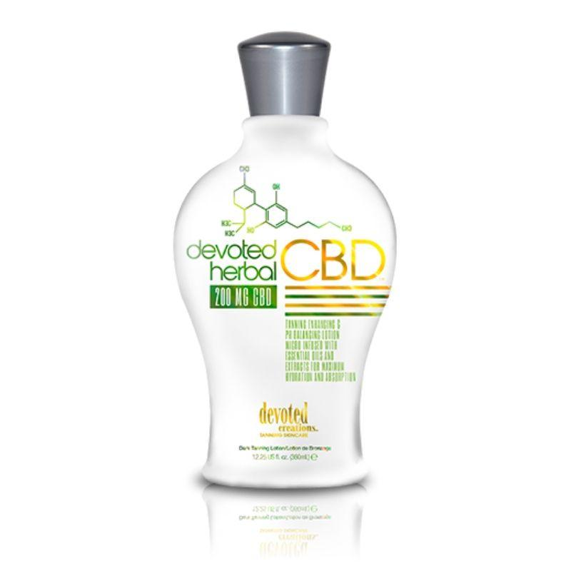 Κρεμα_Μαυρισματος_Tanning_Lotion_Devoted_Herbal_CBD_Devoted_Creations_Bodyshine