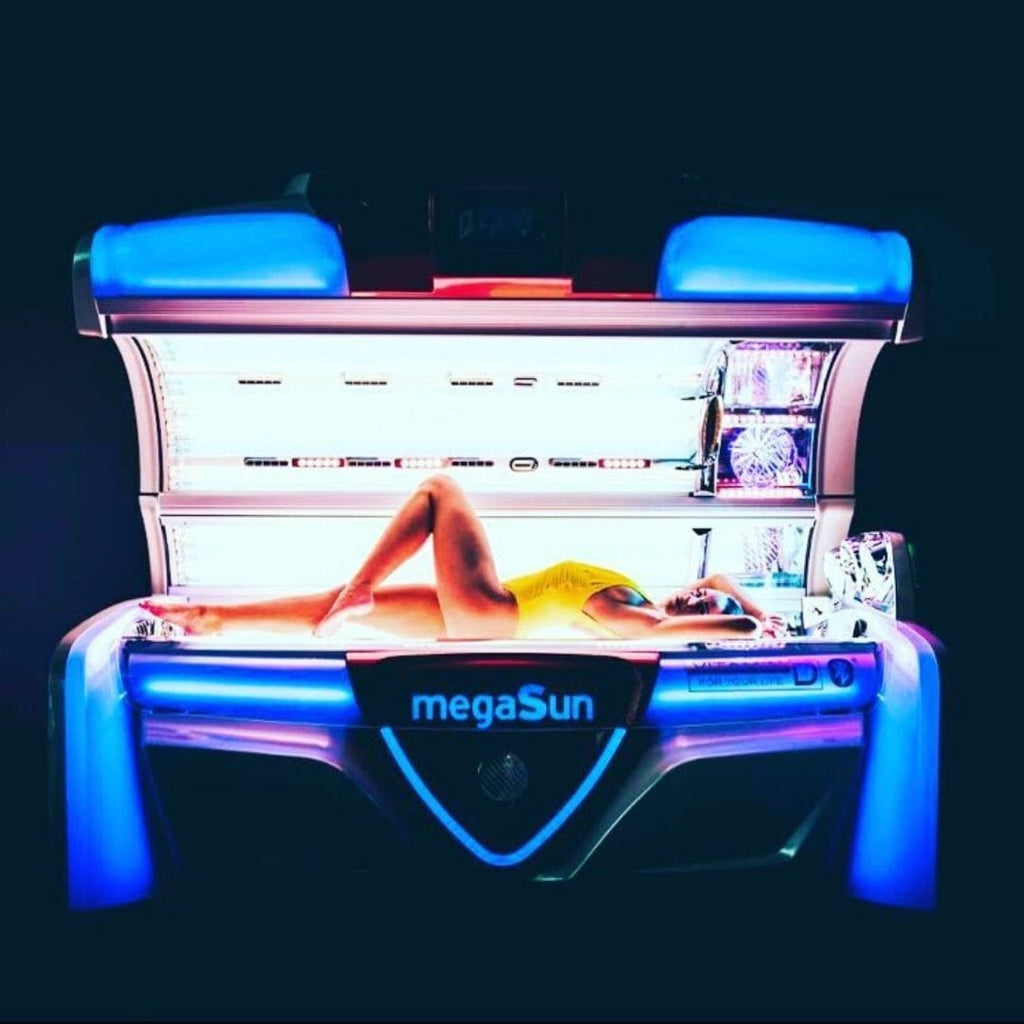 Mega-Sun-Tanning-Bed-At-Tanningsalon-Solarium-Thessaloniki-Bodyshine