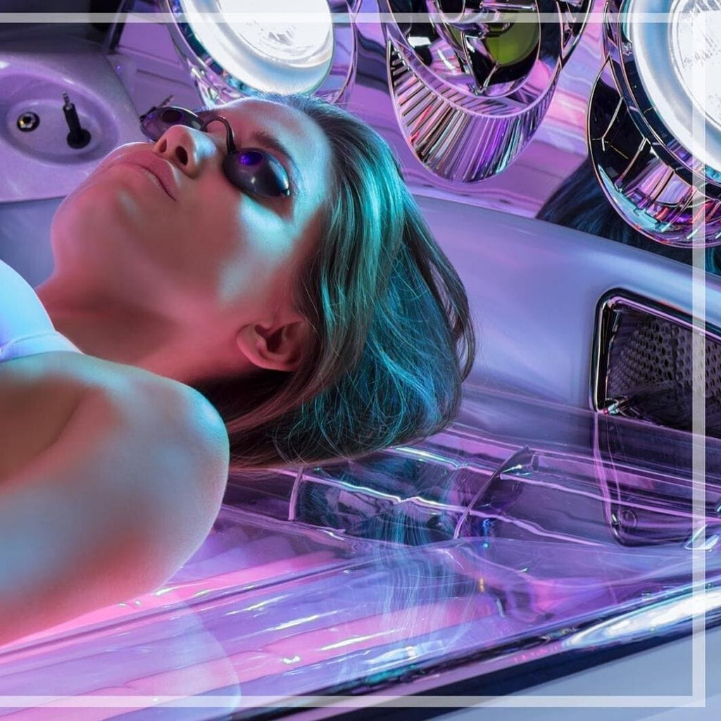 MegaSun-Tanning-Bed-At-Solarium-Thessaloniki-Bodyshine-Tanningsalon