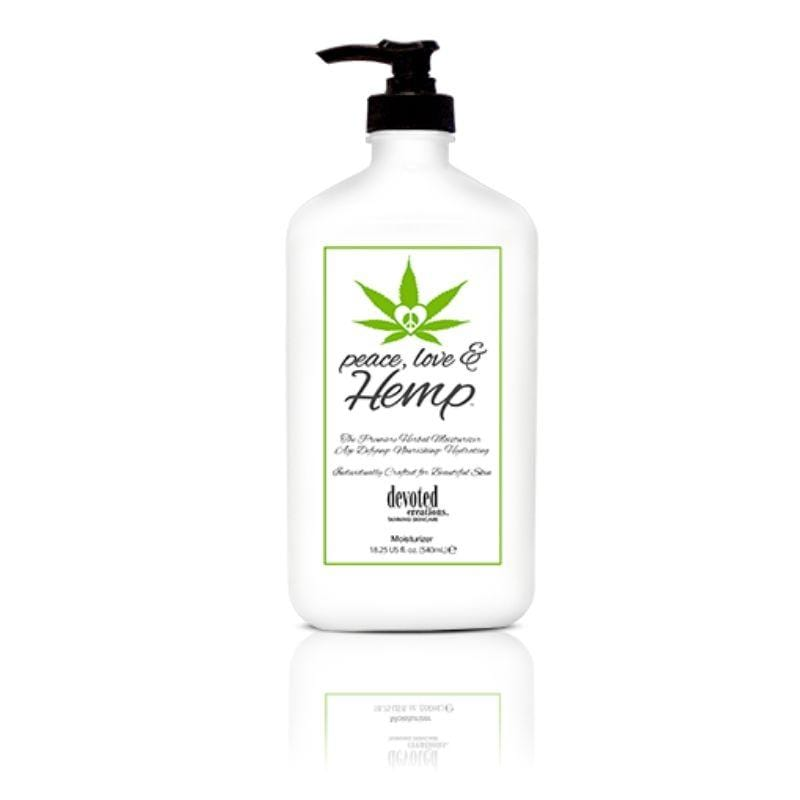 Ενυδατικη_Κρεμα_Peace_Love_Hemp_Moisturizer_Devoted_Creations_Bodyshine
