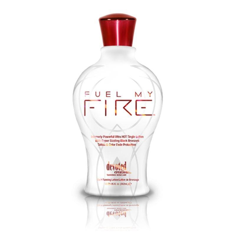 Κρεμα_Μαυρισματος_Tanning_Lotion_Fuel_My_Fire_Devoted_Creations_Bodyshine
