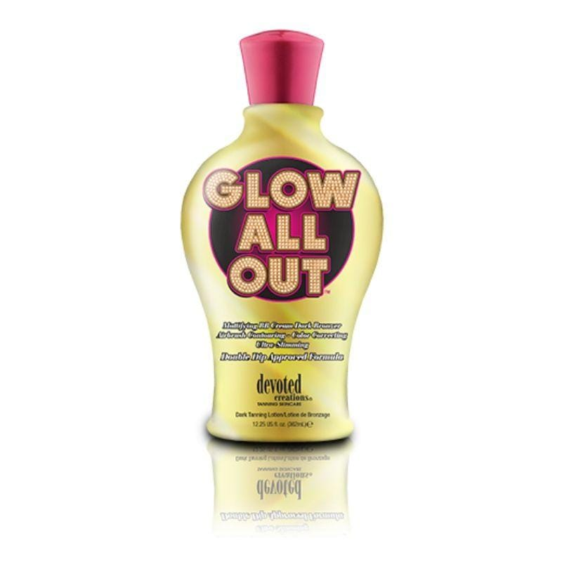 Κρεμα_Μαυρισματος_Tanning_Lotion_Glow_All_Out_Devoted_Creations_Bodyshine