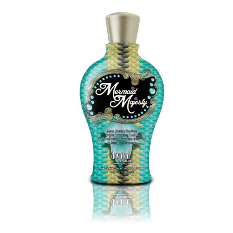 Tanning_Lotion_Mermaid_Majesty_Devoted_Creations
