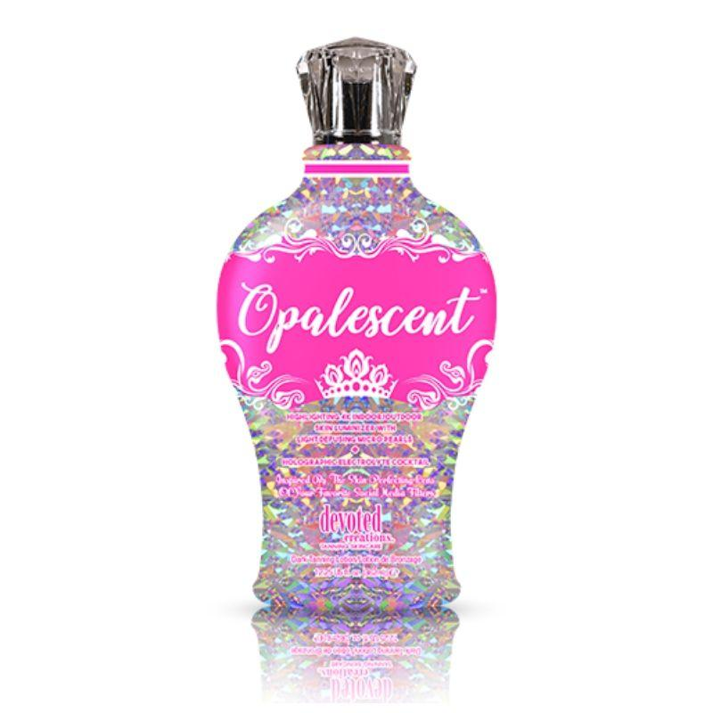 Κρεμα_Μαυρισματος_Tanning_Lotion_Opalescent_Devoted_Creations_Bodyshine