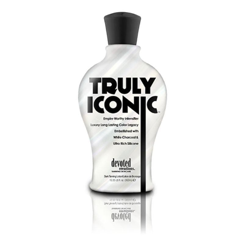 Κρεμα_Μαυρισματος_Tanning_Lotion_Trul_ Iconic_Devoted_Creations_Bodyshine